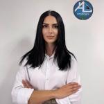 Elena Shahini